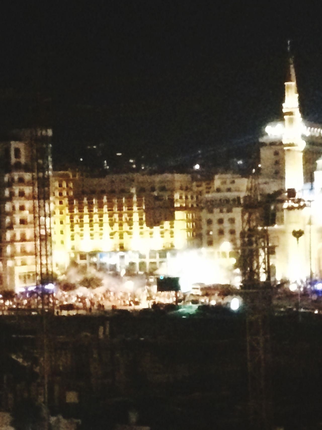 Beirut No Comment Teargas