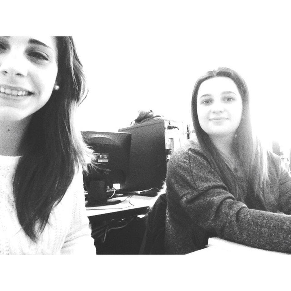 Bellecomeilsole ❤️