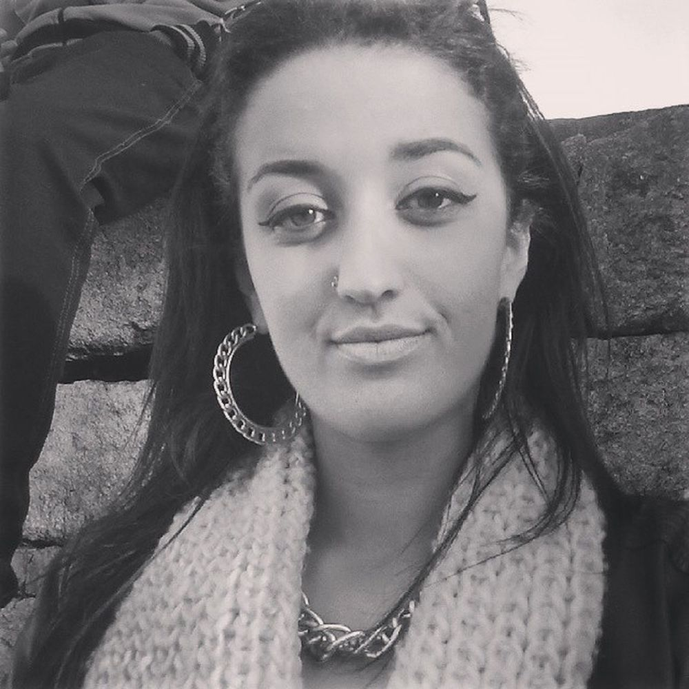 Porto Missuuuuuuuuuu