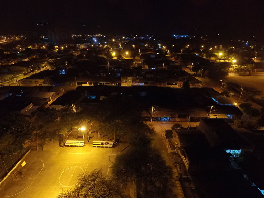 Dji Drôme Drone Dji City Cityscapes Check This Out Hanging Out Hello World Taking Photos Check This Out