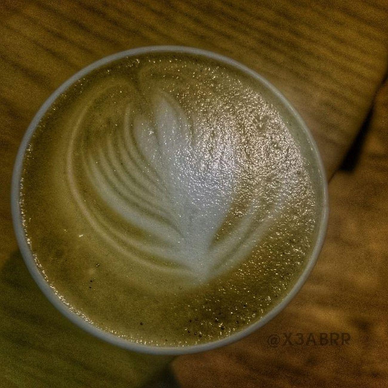 Colorful HDR Nature Coffee ☕ قهوة كابتشينو لاتيه تصويري  الرياض السعودية  كوستا كوستا_كافي Costa Costa_caffee Costa Coffee Cappuccino Latte