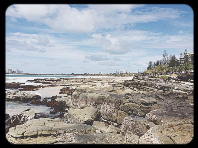 Austraila love the beach at low tide. Enjoying Life Check This Out Relaxing