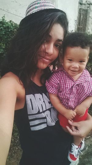 Meu Chris 💕🙊My Baby Amorzinho 😍 Festa Junina Photography Peoplephotography Baby Boy OpenEdit Chris 💜 By Saau