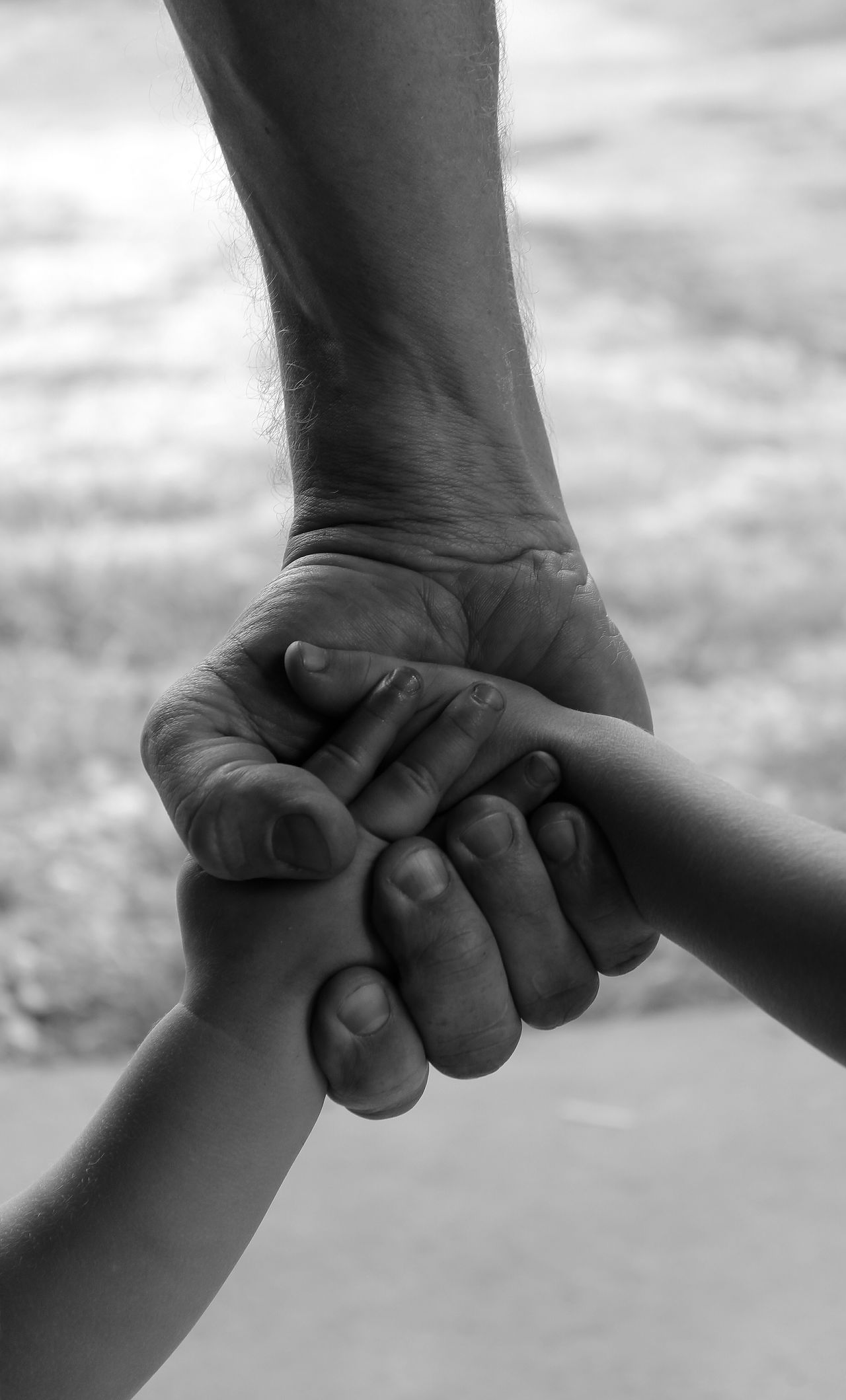 Beautiful stock photos of familien, Argentina, Care, Childhood, Close-Up