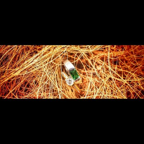 Wedding Ring Akram+Azra Wedding Party Weddingparty Instawedding Celebration Bride Groom Bridesmaids Happy Happiness Unforgettable Love Forever Weddingdress Weddinggown Solemnization Family Smiles Together Ceremony Romance Marriage  Weddingday  Flowers Celebrate instawed instawedding party congrats congratulations