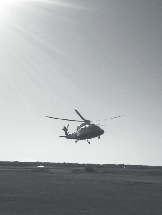 Check This Out Helicopter Emergency Medical Service Taking Photos Monochrome EyeEm Best Shots - Black + White Paramedics