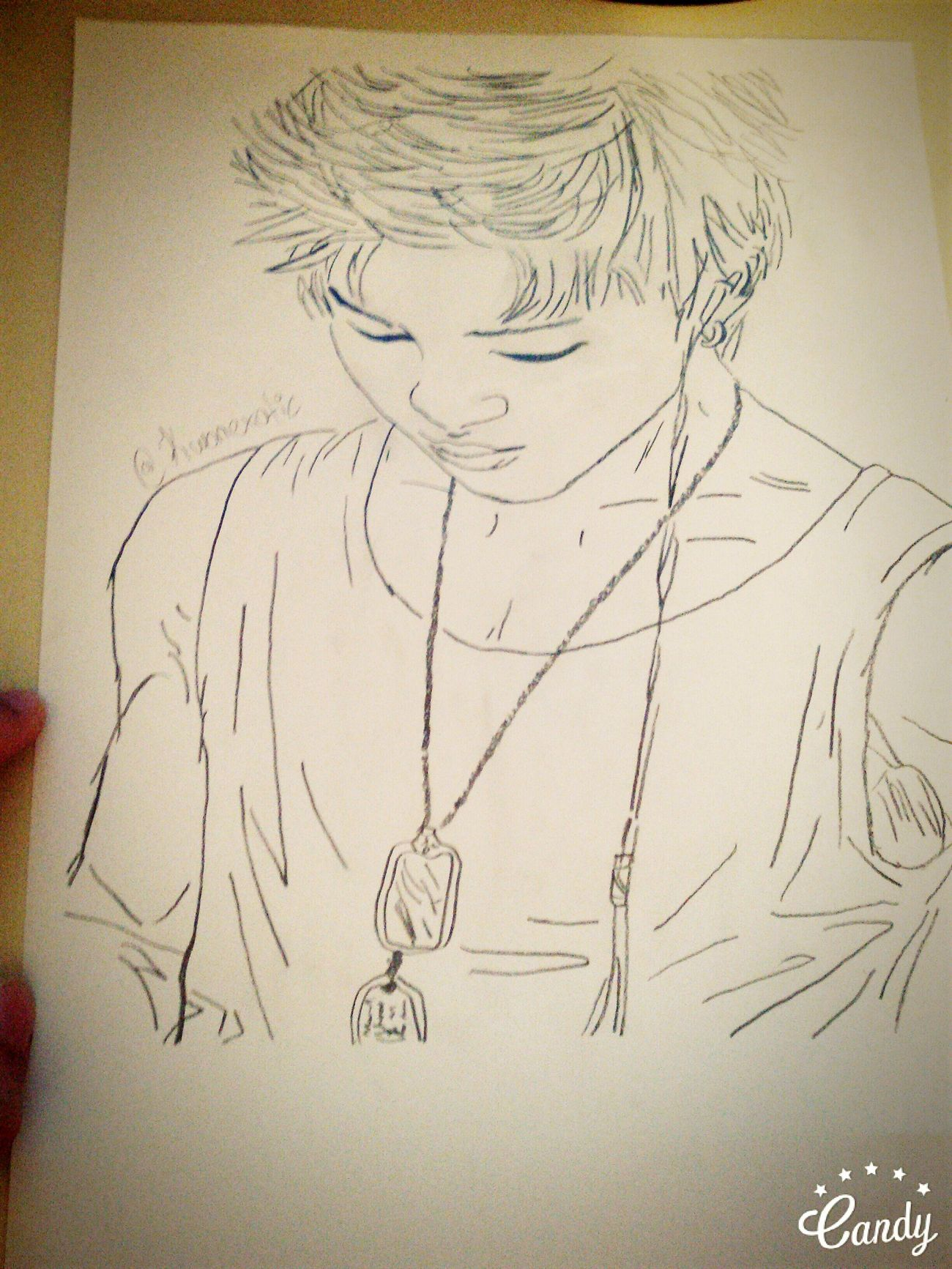 Park Jimin My Best Photo 2015 Cute Pretty Bts Jimin Jimin❤ Parkjimin Kpopfan BTS Bangtan Sonyeondan Kpoplover Kpop♥️ Drawing Draw Pencil Drawing Kpop<3 IloveKorea Kwonexotic Kwoneunhee BTS Btsarmy Kpop Kpopper My Drawings Drawing ✏ MyDrawing