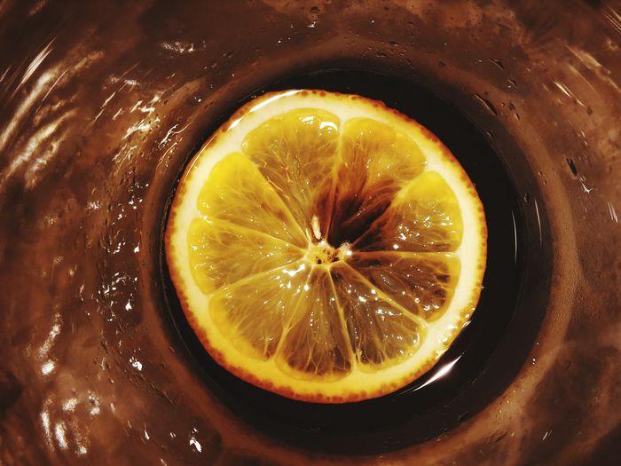Rosehip Juice Lemon Healthy Eating