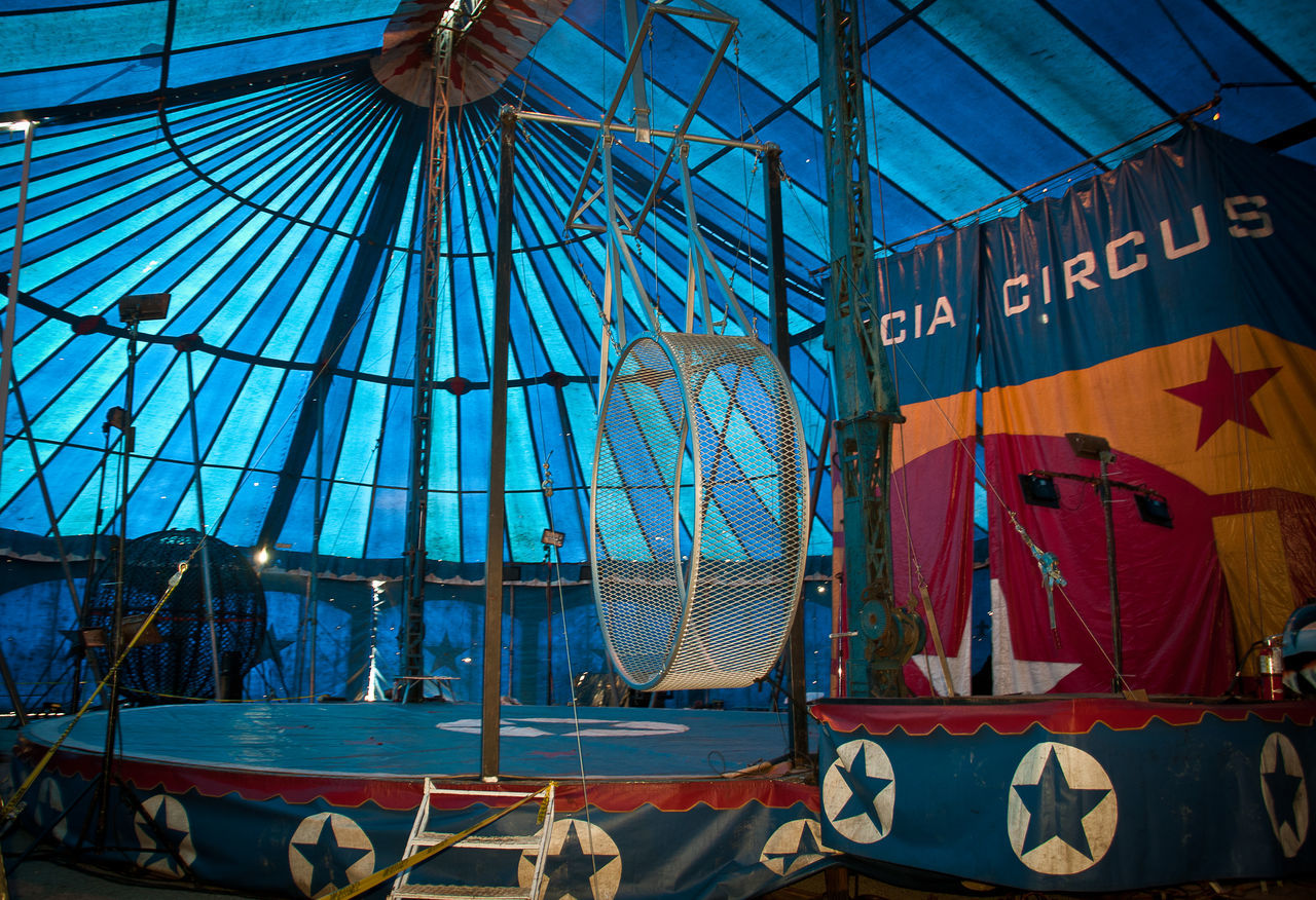 Colors Of Carnival Classic Carnival Vintage Carnival Circus Old Circus Real Circus Carnival Time Circus Fun circus stage Circus Tents Circusimages Carnival Images Circusisintown