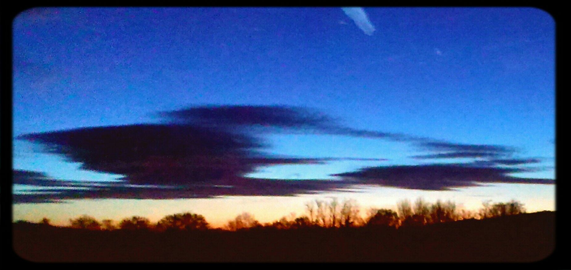 Ciel Morning Time Color Explosion