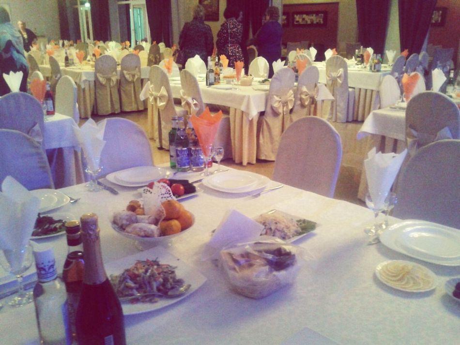 ресторан  Vladikavkaz Владикавказ