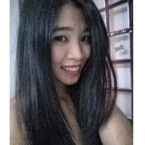 Makeup Selfie Nyx Kanebo canmake benefit hanskin wetnwild maxfactor maybeline
