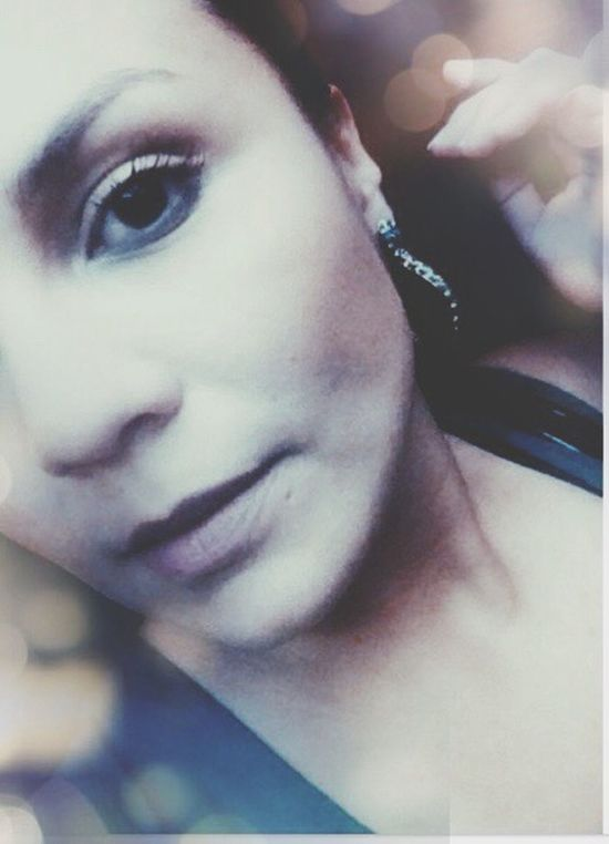 Bye.....bye..... 😴 Good nigths to the west and Good Morning to the east Selfie Look Eyes Woman Latina Puertorriqueña Faces Of EyeEm Seriousface EyeEm Woman Latina ♥