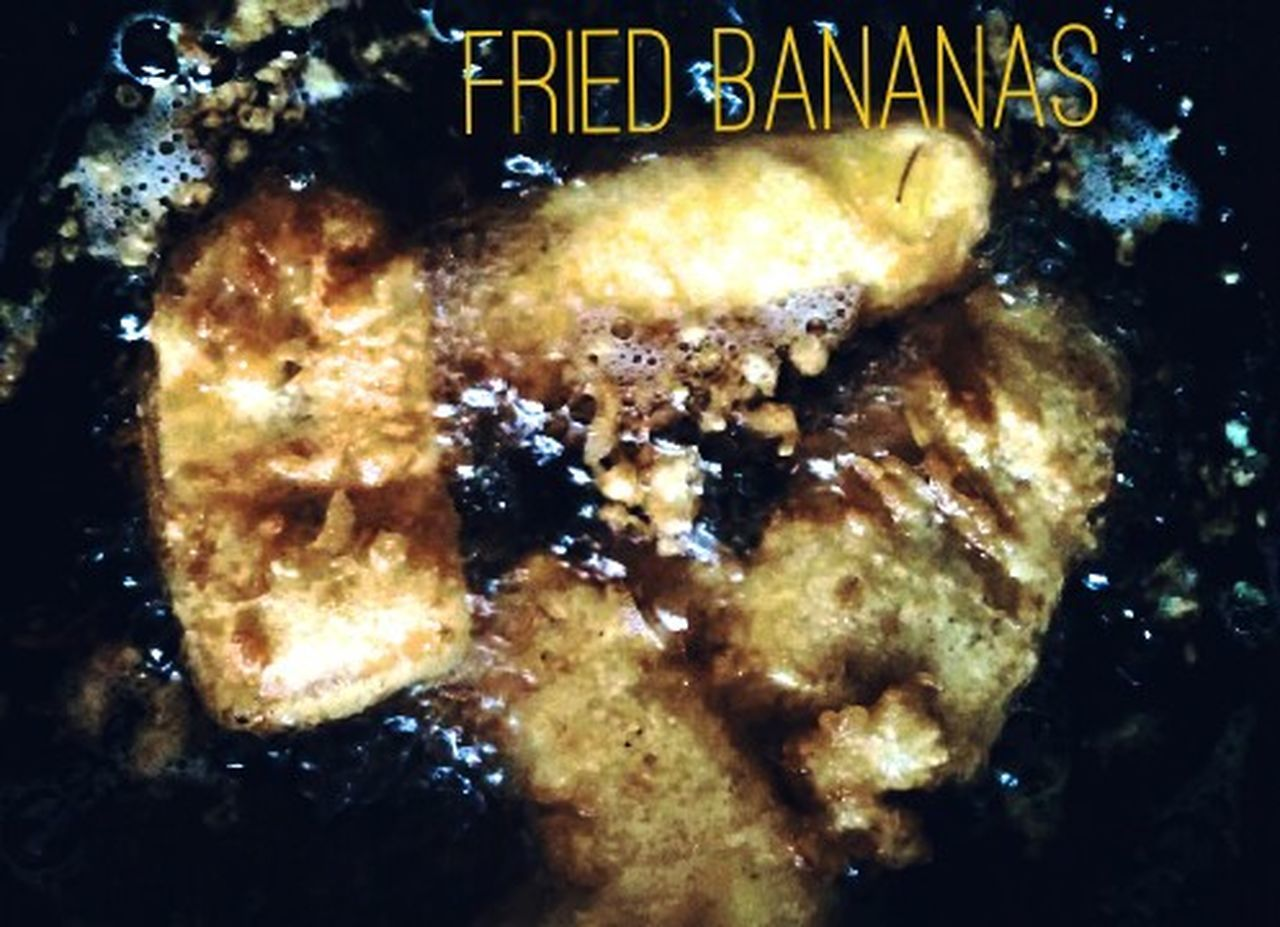 Fried Banana Beauty In Ordinary Things Patterns In Nature Patterns & Textures Patterns Everywhere Pattern Photography Soft And Hard Beauty In Nature Beauty Redefined Colours Of Nature Colours Of Life Colourmehappy Colouryourworld Light And Shadow Life Is Beautiful Lieblingsteilphoto Taken Using Xiaomi Phone Reflection Pisang Goreng Lieblingsteil Miles Away
