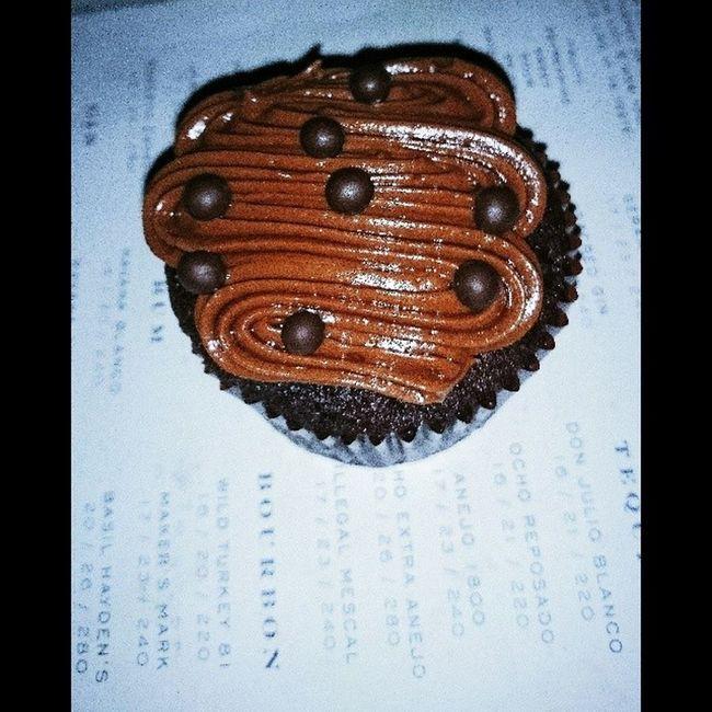Delicious cake Food Foodporn Cake Chocolate