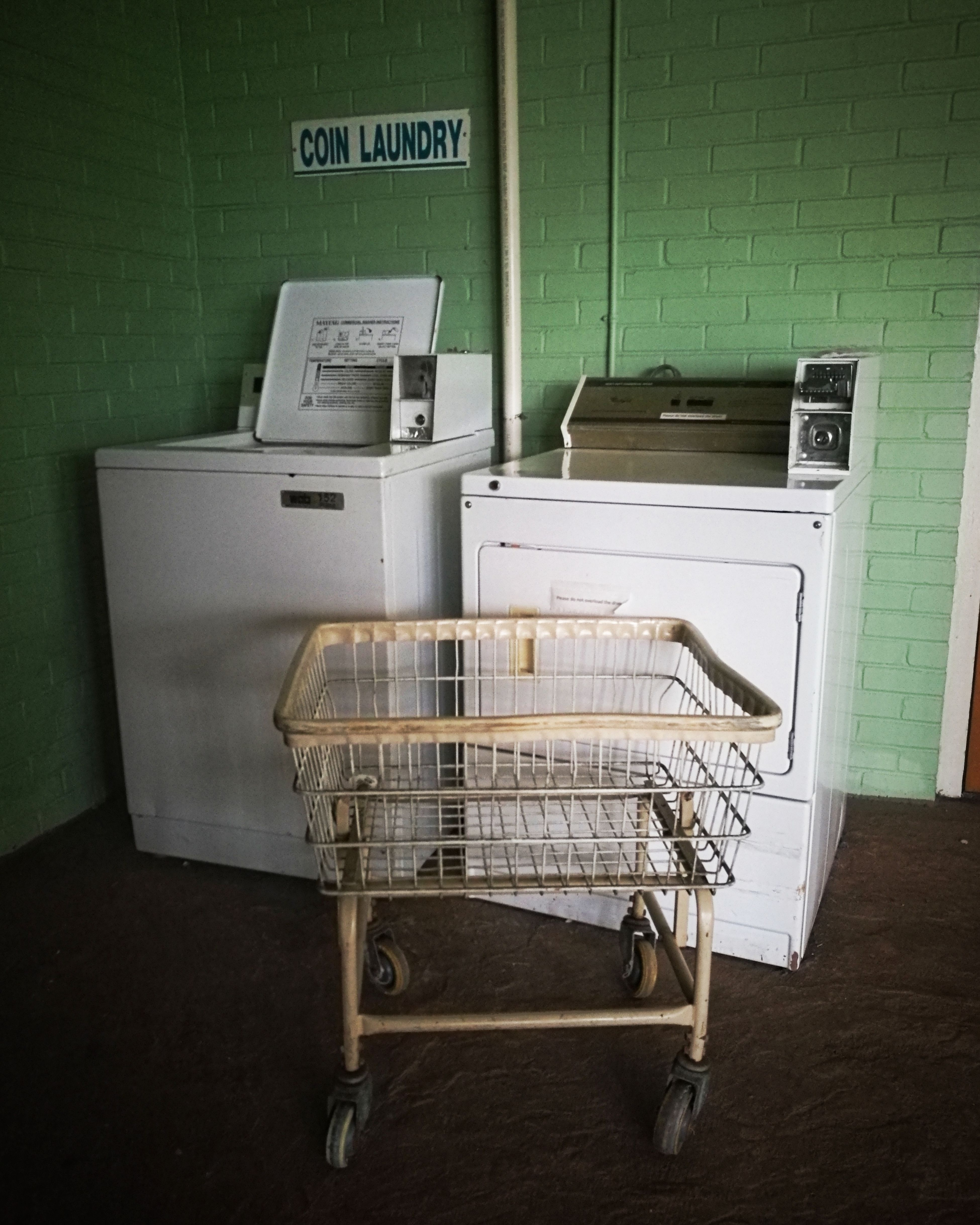 Love urban corners Shopping Cart No People Indoors  Day Urbanphotography Urban Corners Laundry Washmachine