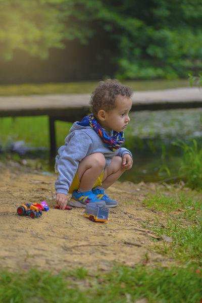 çocuğun masumiyeti Dogallik Dostluk Göl Kıvırcık Masumiyet Oyun Sevgili Bakış Bebek Cocukluk Cocukolmak Deniz Doğa Guzellik Harika Masum Mutluluk Oyuncak Sevgi Vizyon Yeşillik Yöresel Yöresel Kıyafet çocuk özgürlük First Eyeem Photo