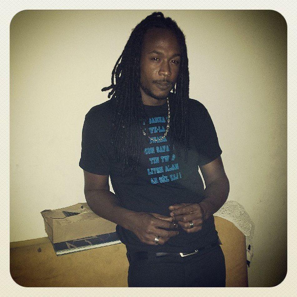 Beat Maker @wyldz Trap Star Easy Life Sound... DiisSimilitude MuSik