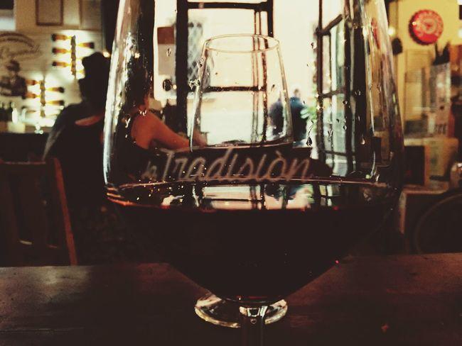 Vino Verona Verona Italy Italy Italia Wine Wine Tasting IPhoneography Red Wine La Tradision