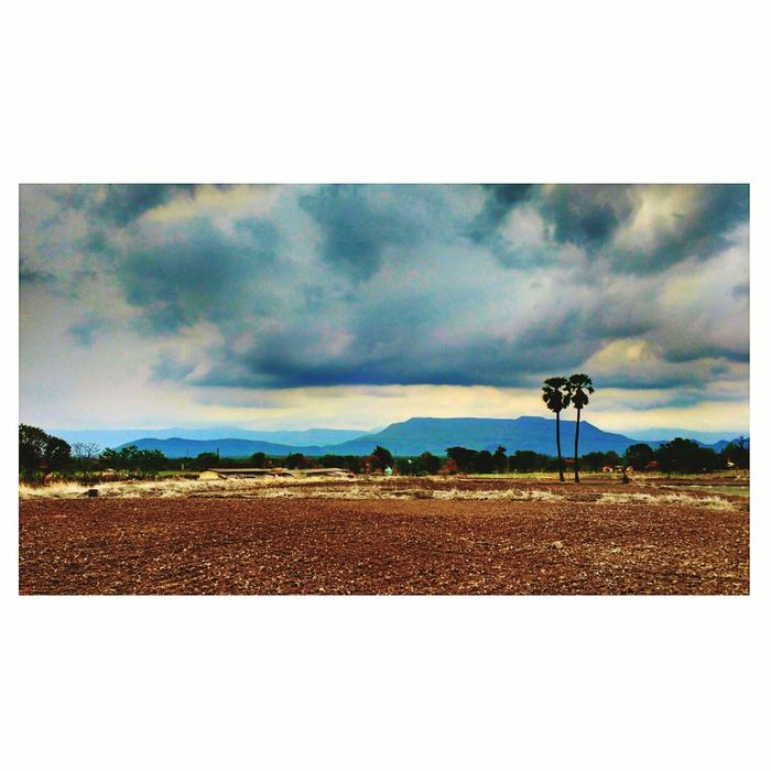 Karjat Landscape Landscape_Collection Landscape_photography Mobileclick MotoClick landscape Nature photography Cloud - Sky Agriculture Sand Tree Outdoors Beauty In Nature No People Day Tranquility Scenics Beach Rural Scene Sky Nature Sea Editography