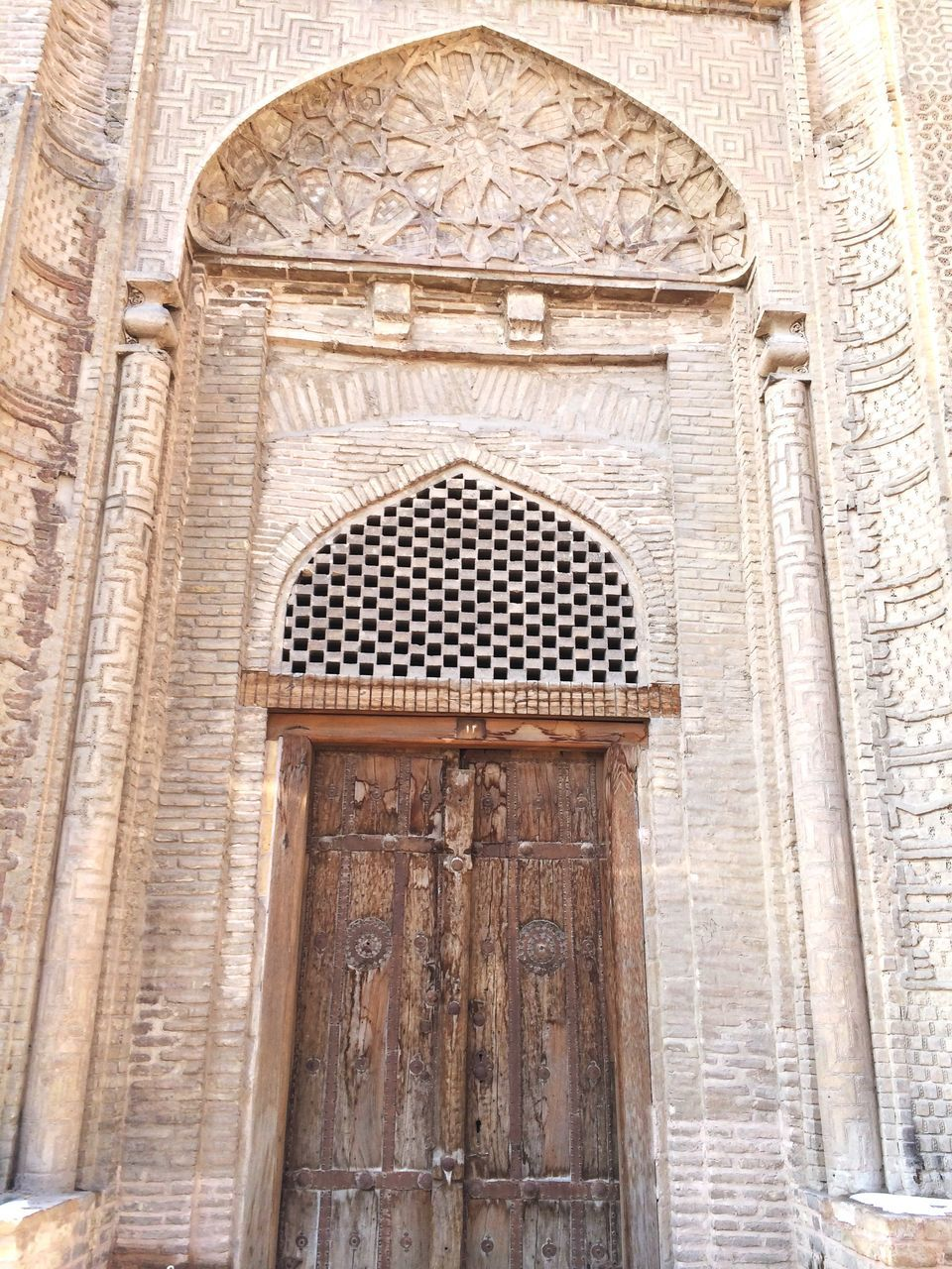 architecture, history, built structure, carving - craft product, travel destinations, religion, building exterior, low angle view, ancient, bas relief, spirituality, place of worship, day, no people, ancient civilization, outdoors, sculpture, close-up