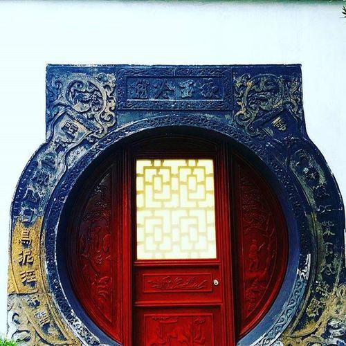 Ig_artistry Ig_shanghai_ Ig_shanghai Shanghailife Shanghai_ Shanghai Doors Door Ig_door Ig_doors Igaddict Ig_puertorico_ Puerta Puertadealcala PuertadelSol Porte Ig_porte