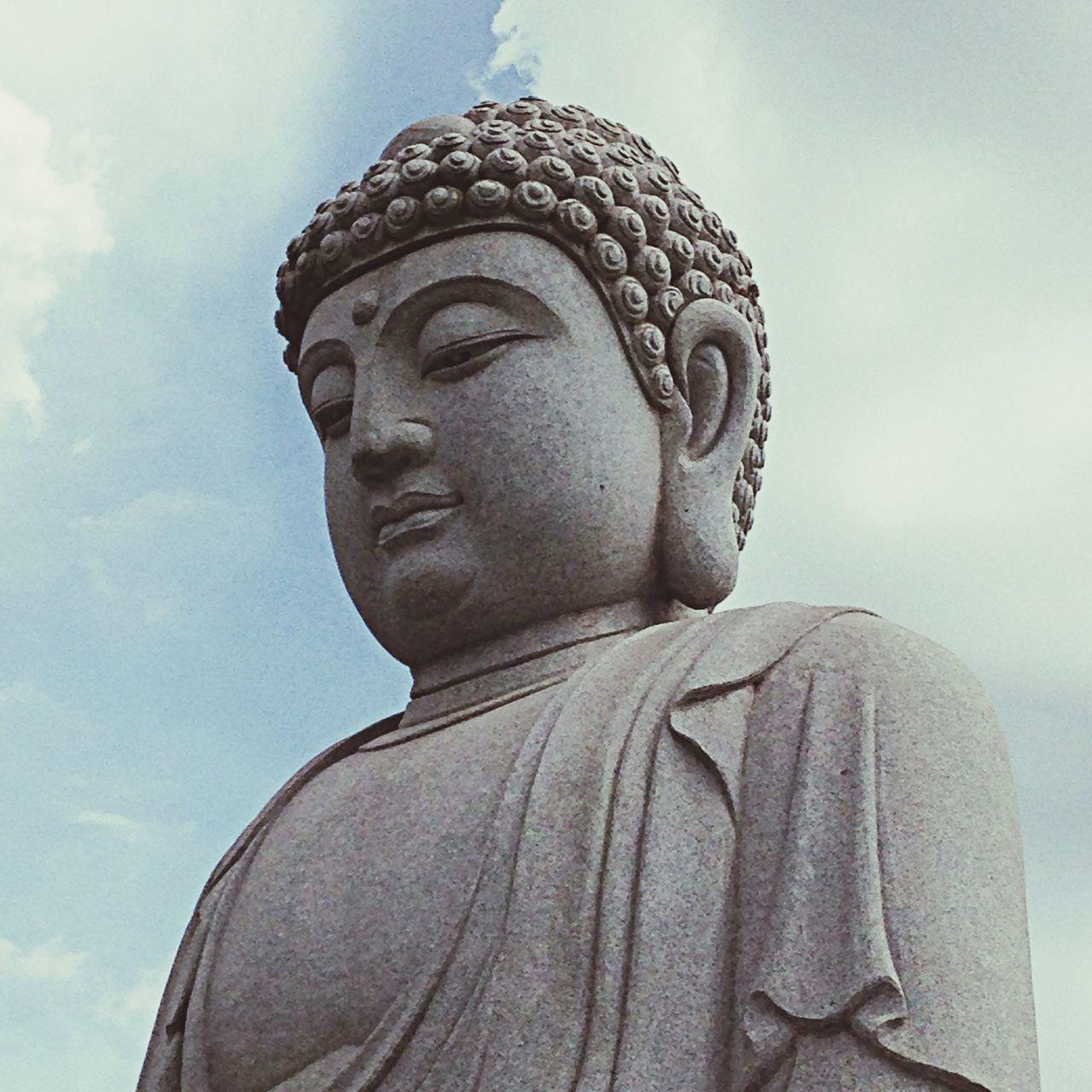 SiddhartaGautama Buda Templo
