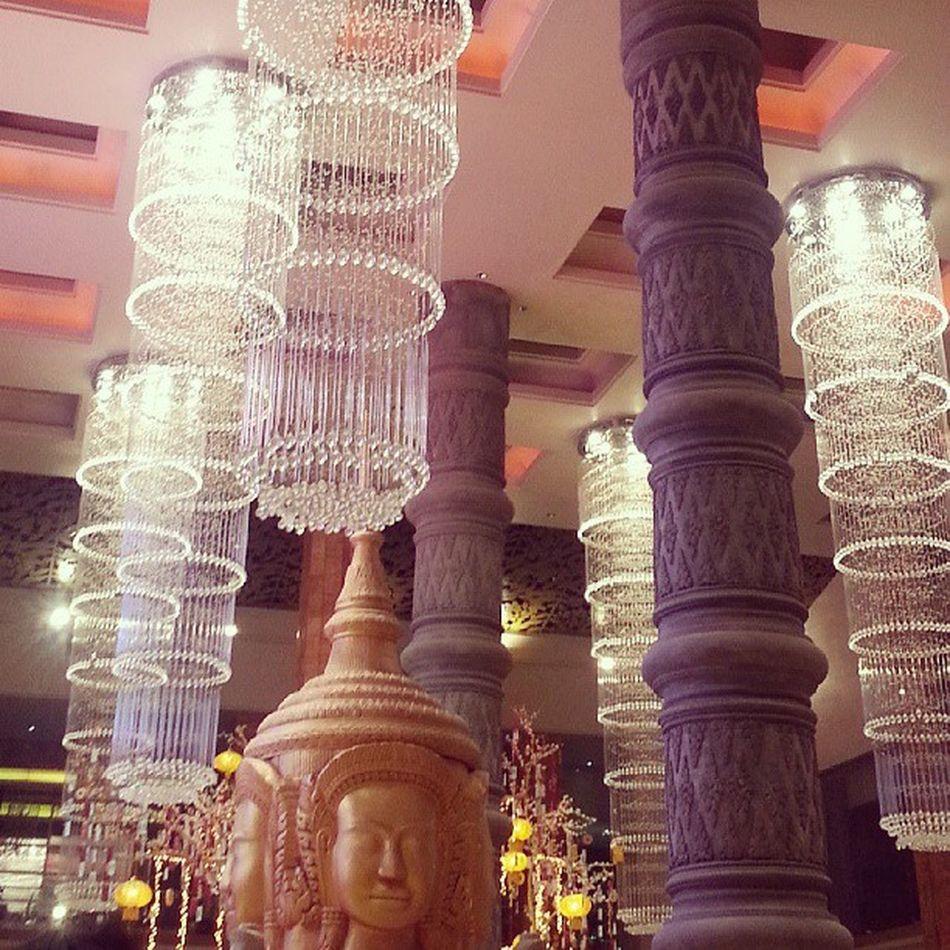 O_o Casino Phnompenh Cambodia Chaching N2win
