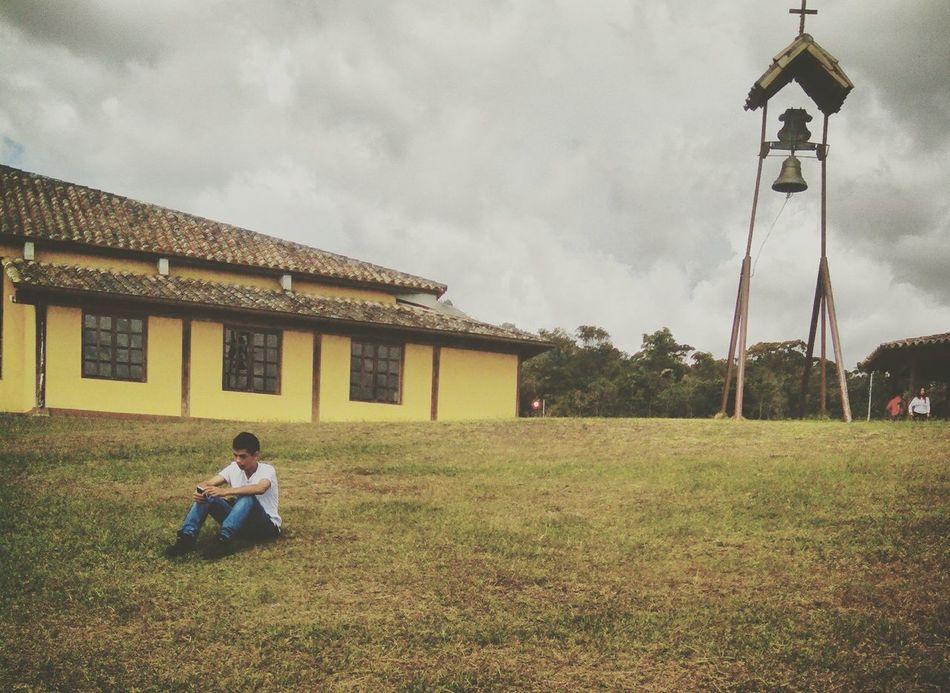 Alejado de la ciudad por momentos me relaja Disfrutando De La Vida First Eyeem Photo Eyem Gallery Disfrutando Del Silencio. Pensativo  Venezuela_captures Venezuela Venezuelaes Tachira