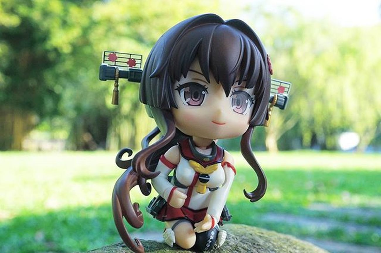 Yamato Nendoworld Nendo Nendoroids Nendoroid Nendophotography Zifu_toys Toysnapshot Toyphotographers Toyphotography Xperia_knight Toyphotographer Toyinstagram Toycommunities Toycommunity Toycrewbuddies Toyslagram Toyoutsiders Toydiscovery Toysphotogram Toyboners Toygroup_alliance Toptoyphotos Ata_dreadnoughts Toyartistry kantaikancolle kantaicollection Kancolle Kantai