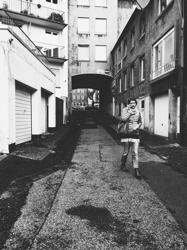 My Favorite Photo Ruhrgebiet VSCO Shootermag Eye4photography  Vscocam Photojournalism Urban Landscape Blackandwhite Streetphotography