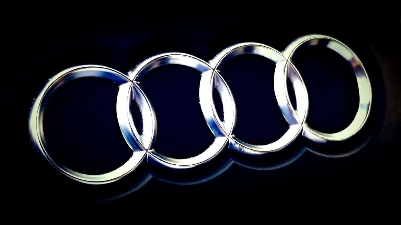 Got a new car. Audi A6 quattro 3.2. Audi A6 Quattro Riding In Style Eyemphotography EyeEm Gallery That's Me And My Life