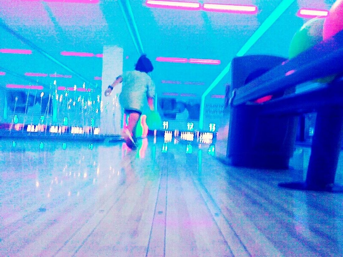 Bowling Time For Rest Time For Relax Funny Times