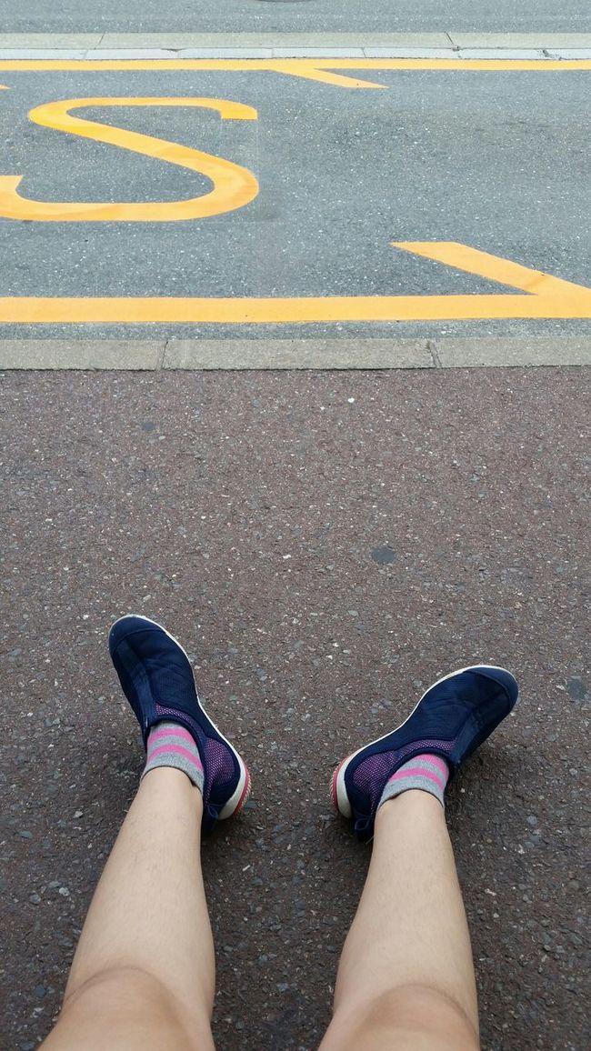Hello World Ladyphotographerofthemonth Quality Time Enjoying Life Traveling In Fukuoka Fukuoka City  Forever Alone Needsomeonetoshare Needsomeonetolove Needsomeone