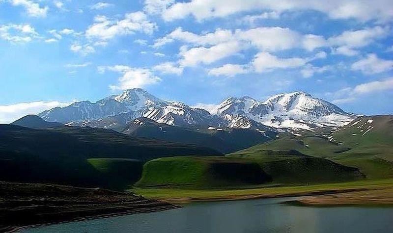Iran sabalan mountain Tourists The Traveler - 2015 EyeEm Awards EyeEm Best Shots - Landscape The Great Outdoors - 2015 EyeEm Awards Traveling EyeEm Nature Lover EyeEmBestEdits First Eyeem Photo EyeEm