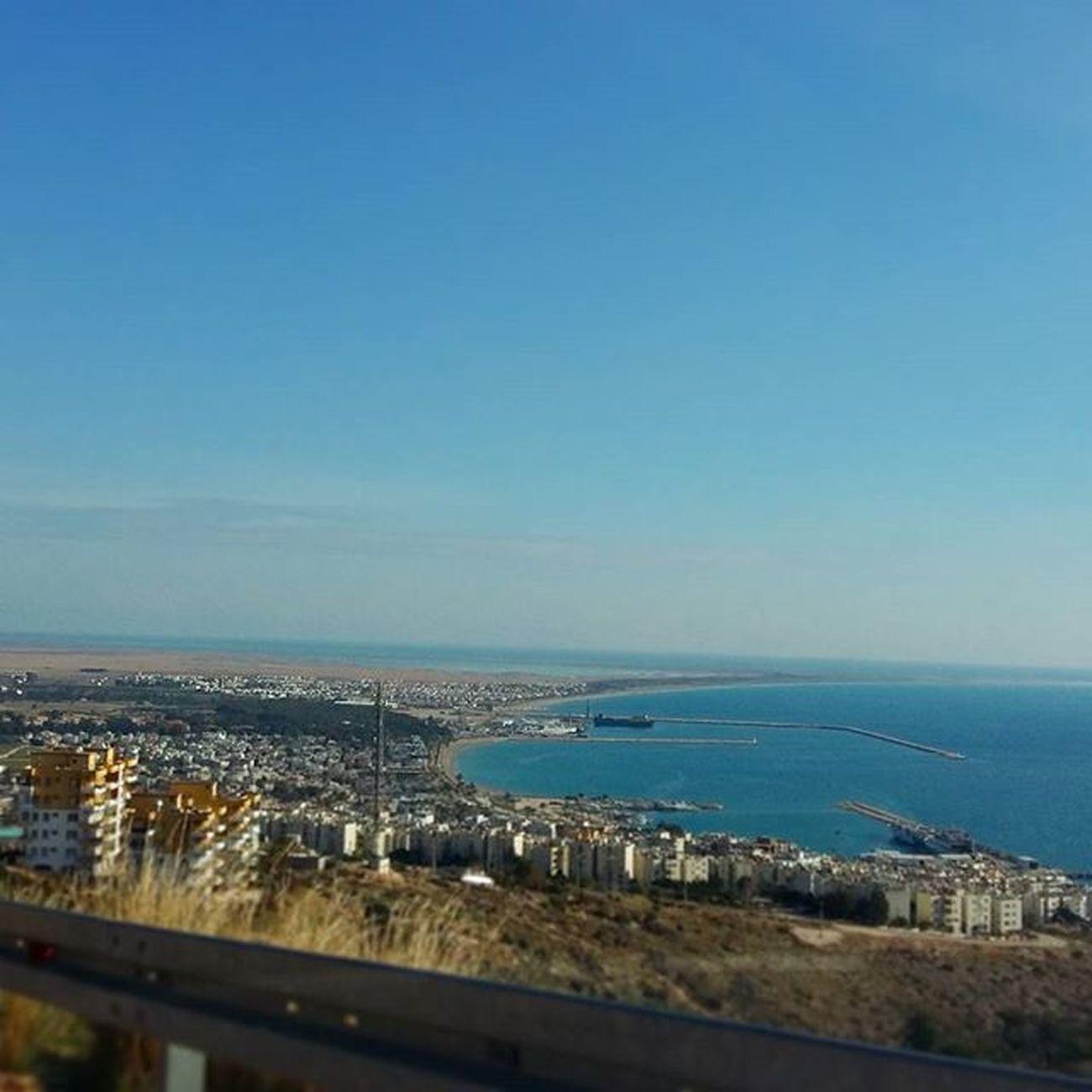 Mersin Tasucu Akdeniz Göksudeltası Kışgüneşi