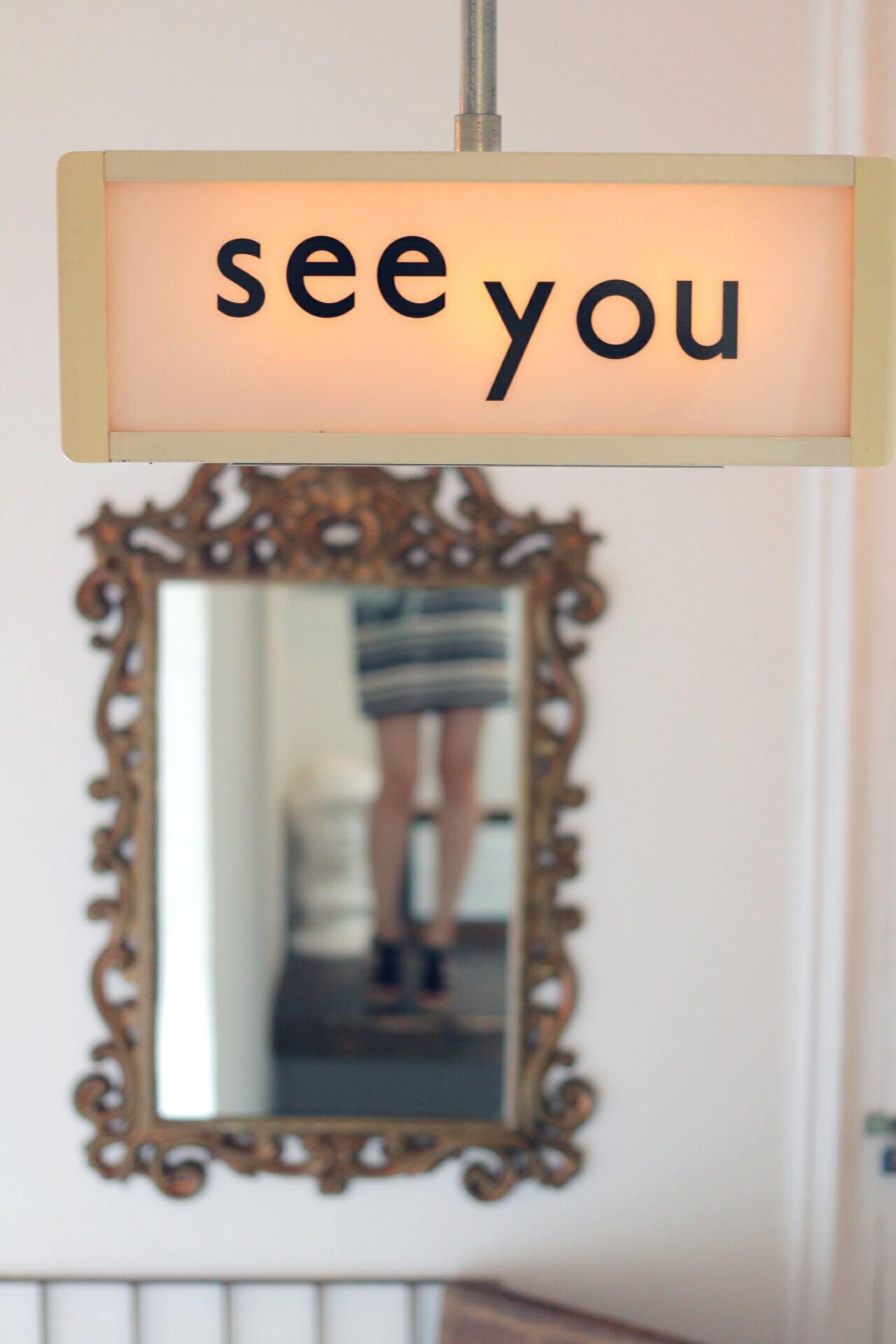 Close-up Indoors  Day Mirrorselfie Mirror Picture Seeyou Canon カメラ女子 ファインダー越しの私の世界 写真撮ってる人と繋がりたい カメラ好きな人と繋がりたい EyeEmNewHere