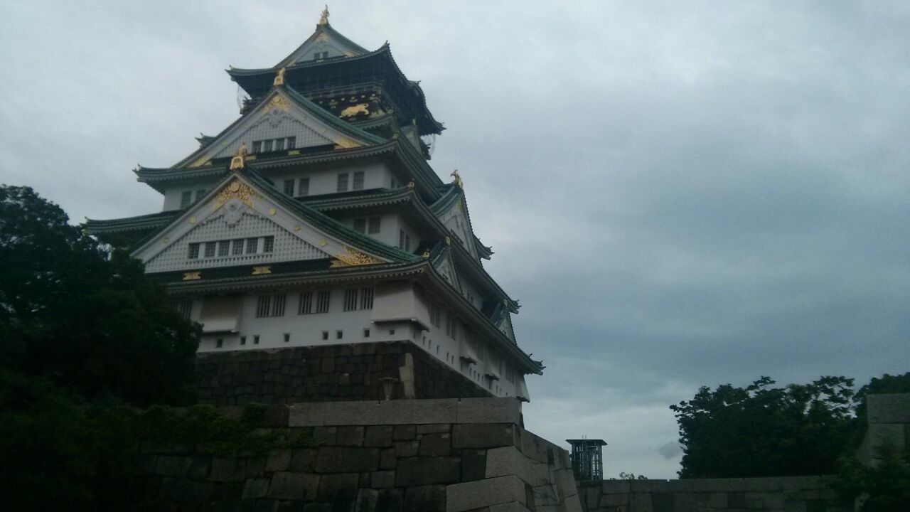 History Architecture Building Exterior Built Structure Travel Destinations Cloud - Sky Sky No People Outdoors Old-fashioned Day ASIA Tokyo Love Beatiful Japanese Food Travel Close-up Restaurant Japan Discovering High Angle View Asian Culture Discover Japan Japanese