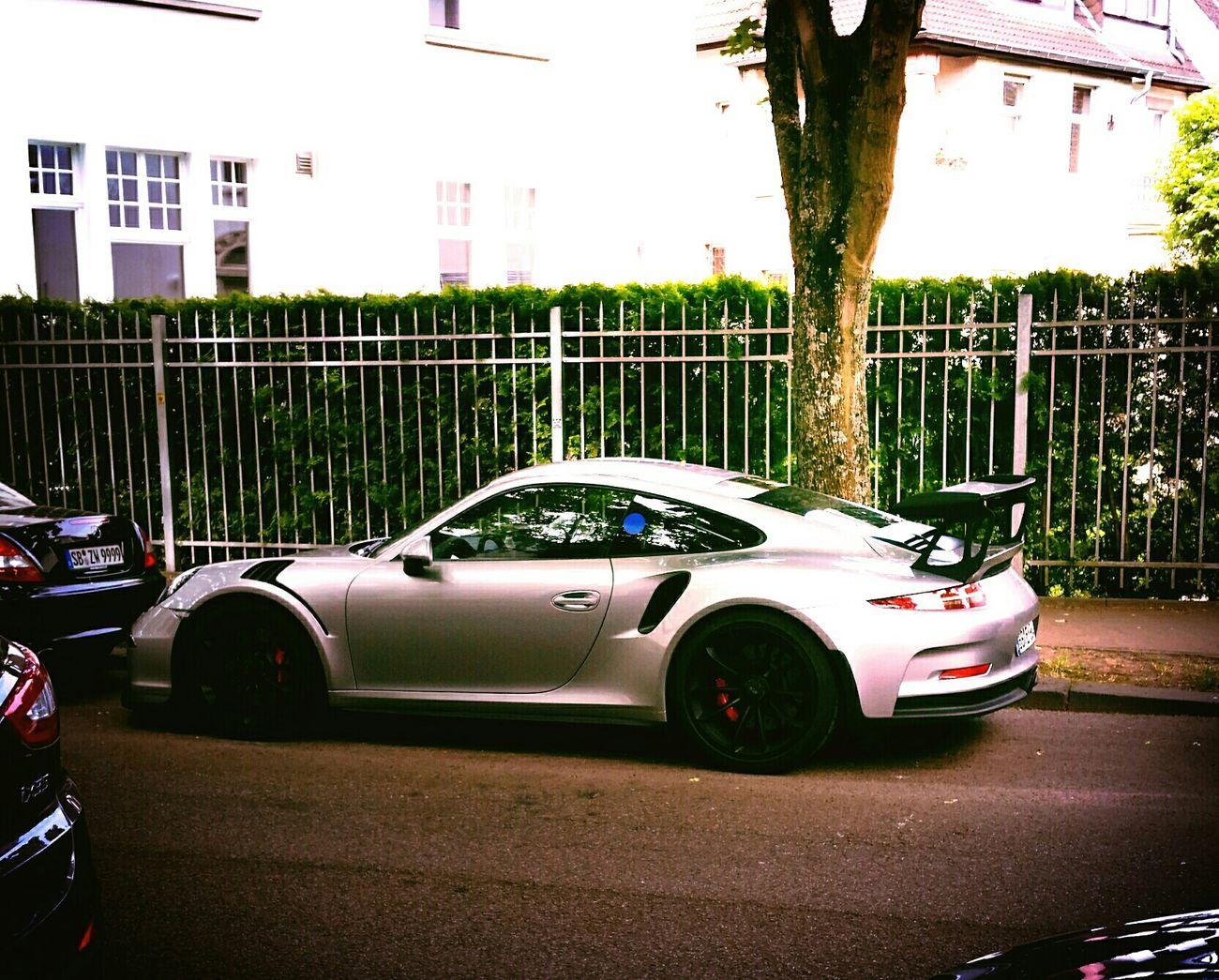 Car Wash car Taking Photos Check This Out Urban Sports Porsche