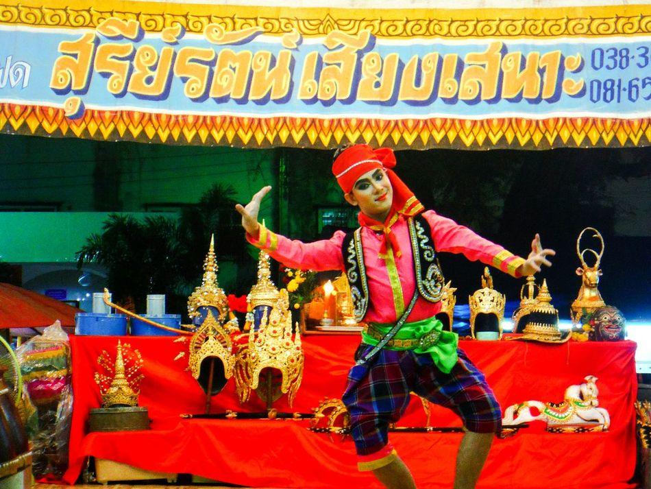 Thai style dance Performance Performing Arts Event Performing Arts Thai Dancing Thai Dancers Thai Dance Thai Dance Costume Multi Colored Festival Performer  Thai Performance Thai Culture Cultural Dance Tradition Thai Tradition Explore Asia Explore Thailand Travel Thailand Thai Festival Night Night Performance Golden Royal Royal Dance Thailand