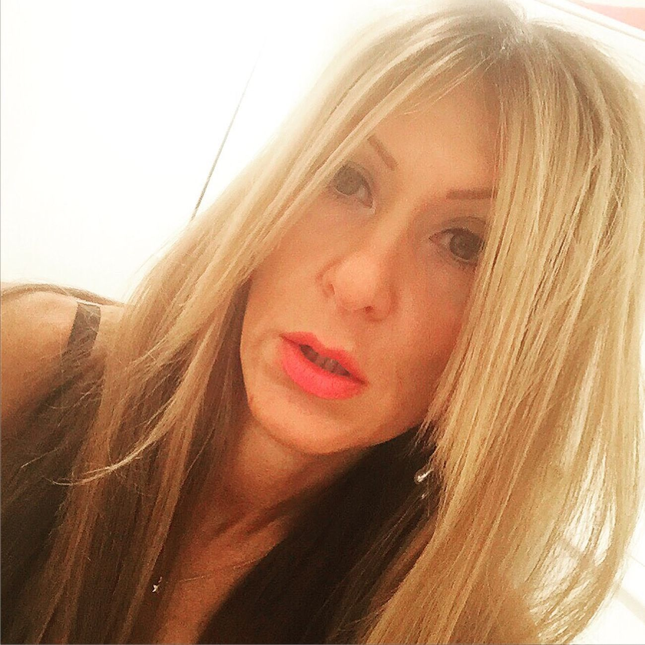 Bed head !! That's Me Hello World Natural Lips Single ♥ Entrepreneur Blondie Popular Photo Photographer Musician Singer  Lips #love #smile #pink #cute #pretty LoveLife❤️ Gorgeous Modelsearch Fitness Longhair Free Spirit Employ Me! LONDON❤ Bmw I ♥ It Beauty Eye4photography  Rockchick Cute Modelshoot