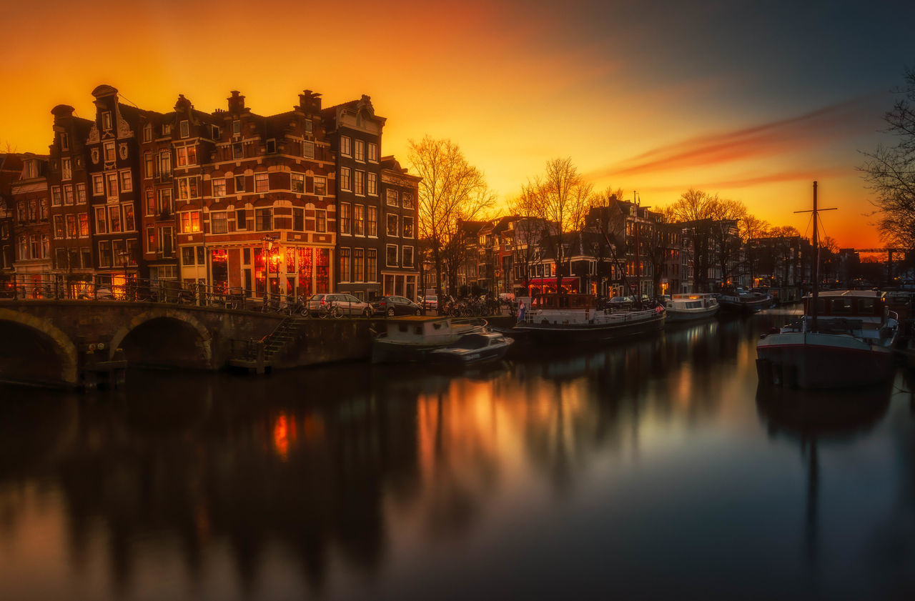 Beautiful stock photos of bier,   Amsterdam ,  Amsterdam,  Architecture,  Beauty In Nature
