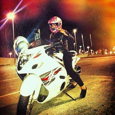 Missing_winter Just_ride ♥
