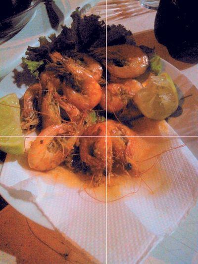 #camarão #nemgosto # Dlç