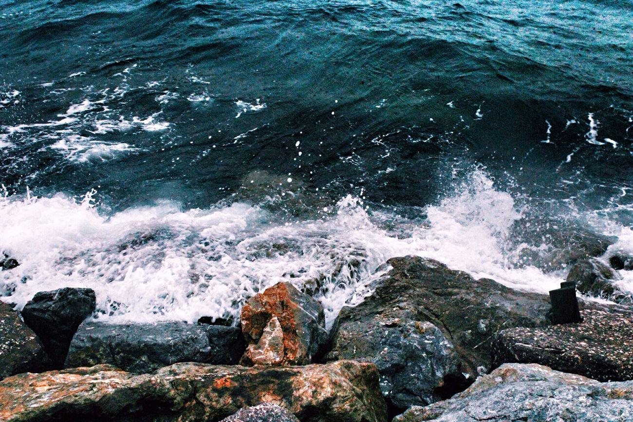 Sea Photography First Eyeem Photo