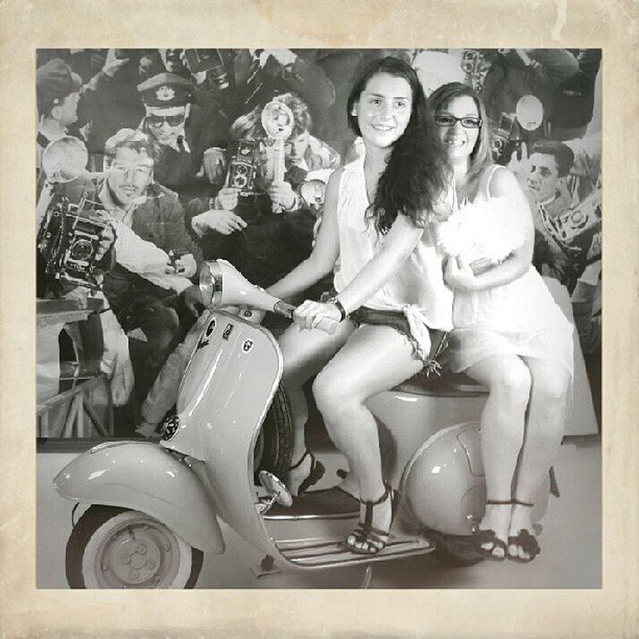 #piccante #photosicafe #photosi #printup #paparazzi #riccione #redcarpet #makkaroni Paparazzi Riccione Redcarpet Piccante Printup Photosi Photosicafe Makkaroni