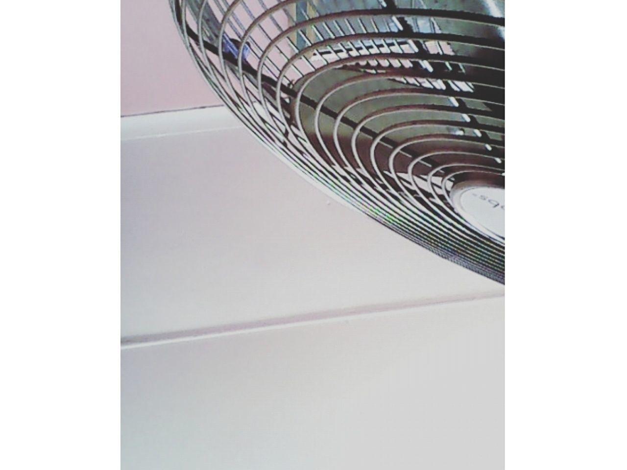 Wires Urbanlife Urbanbutmodern