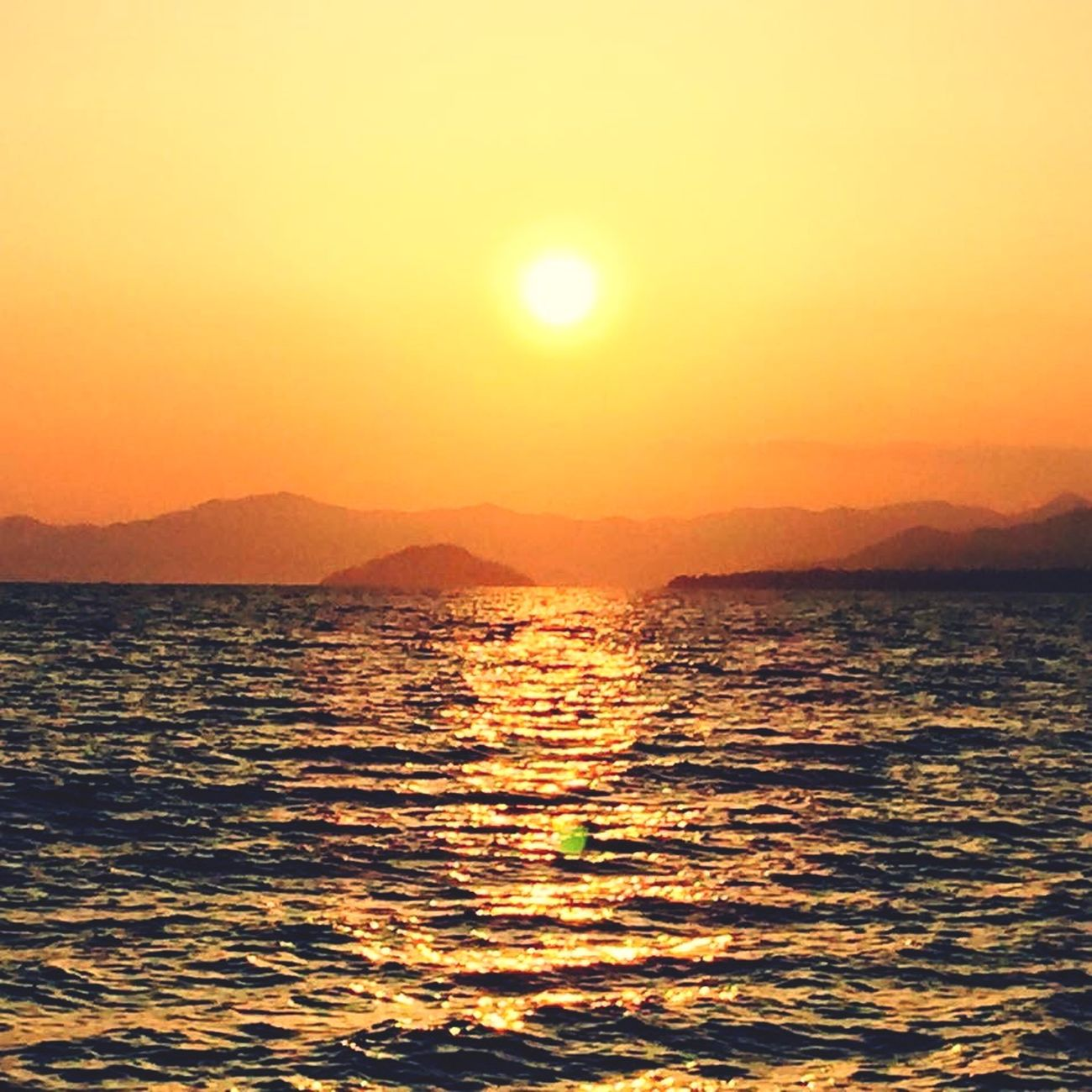 Summer Viewsiews Oceansunset Beachphotography Beautiful Sunstet Heaven on Earth x