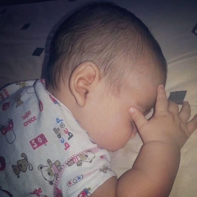 Perdoname por tomarte tantas fotos la vida t dio una tia fotografa lo siento jaja Setapalacarita♡ Sobrinitodemivida Babyelias