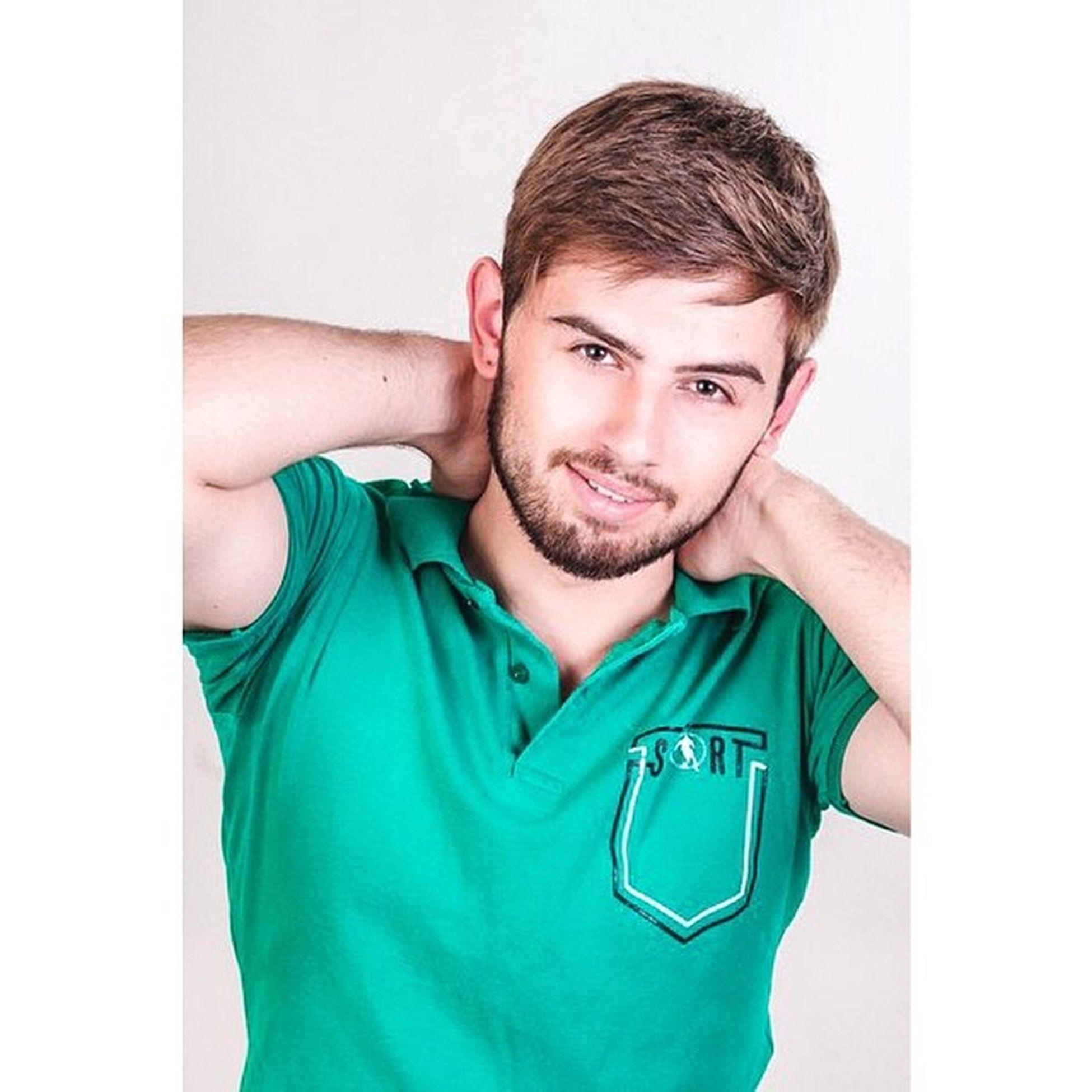Pm Platinummodels26 Men Models fashionпортрет